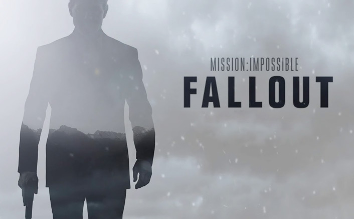 mission-impossible-fallout-movie-review-1