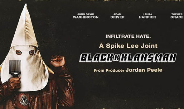 BlacKkKlansman-true-story-Spike-Lee-movie-how-much-is-true-1001111