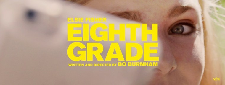 Eighth-Grade-movie-2018