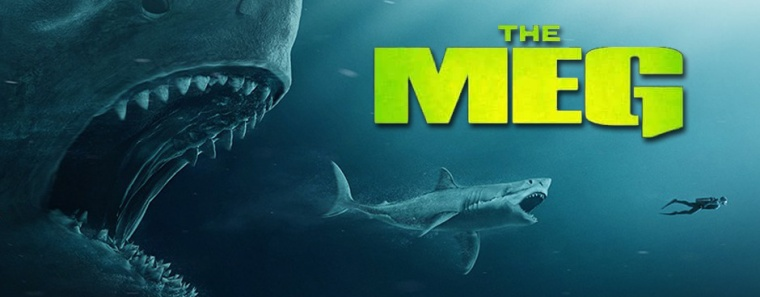 TheMeg_web