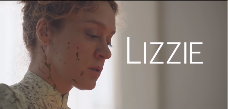 lizzie_borden_movie