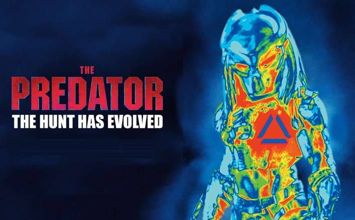 the-predator-movie-