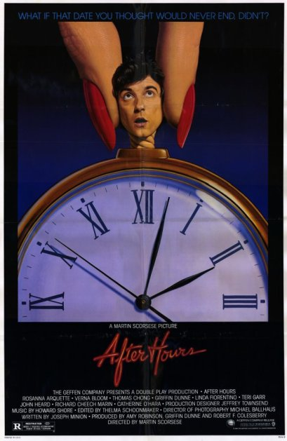 1985-after-hours-poster1