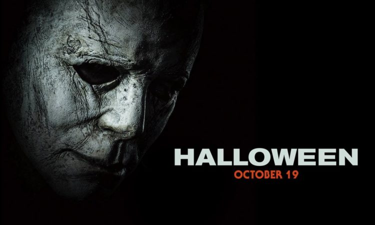 Michael-Myers-in-Halloween-2018-poster-750x450