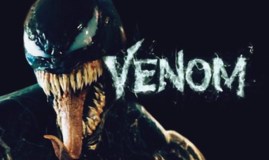 venom-movie-1