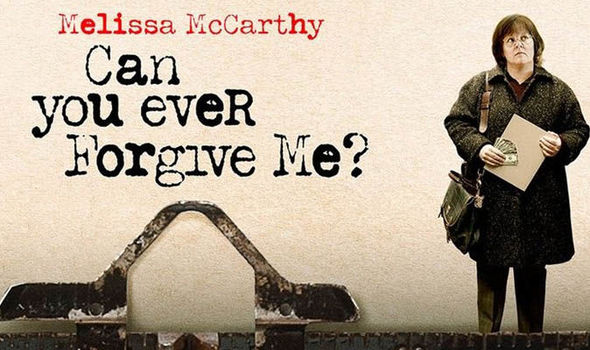 Can-You-Ever-Forgive-Me-trailer-plot-cast-release-date-1011385