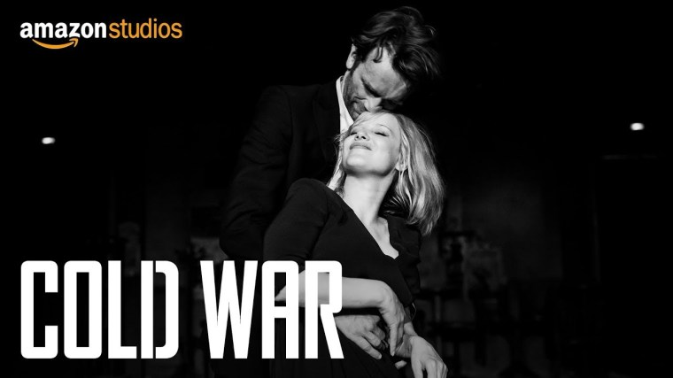 film-review-cold-war.jpg