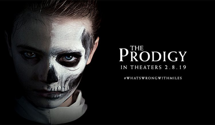 The-Prodigy-Official-Trailer-752x440.jpg