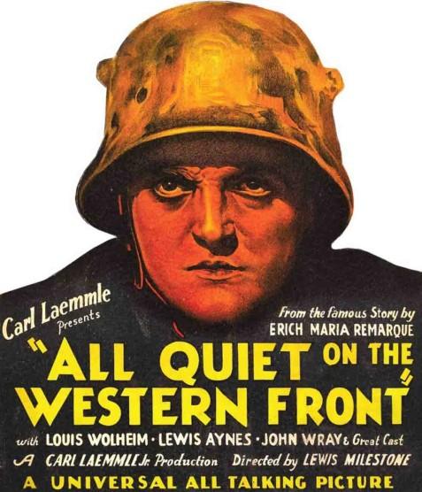 all quiet western front.jpg