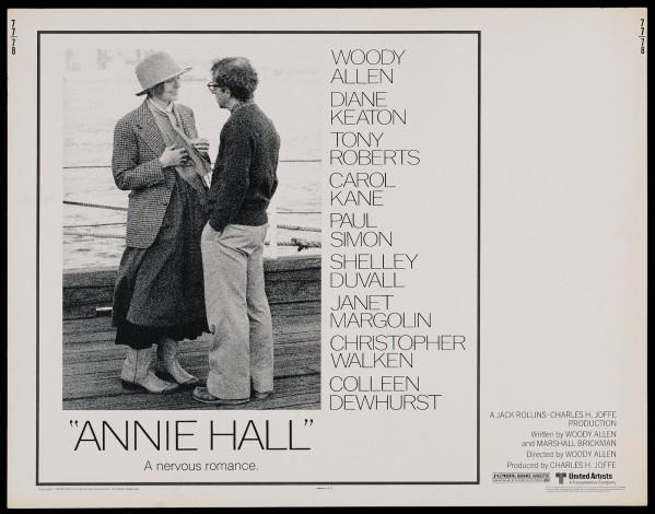 annie-hall-poster.jpg