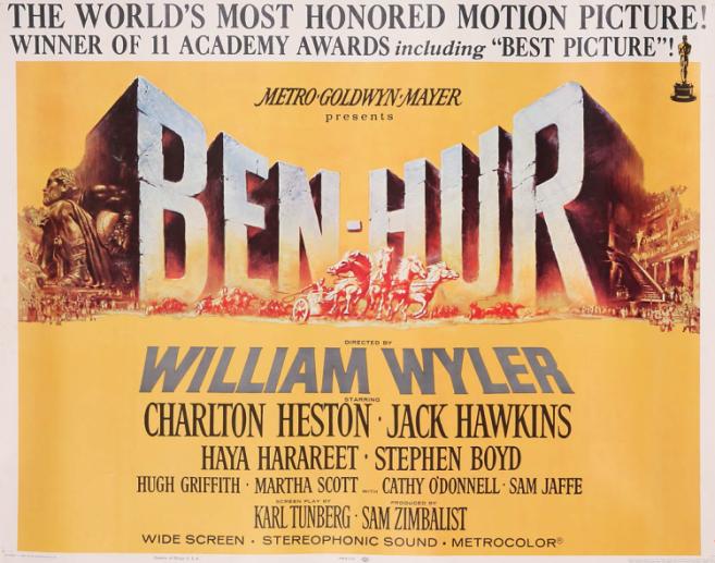 ben-hur-poster-1959.png