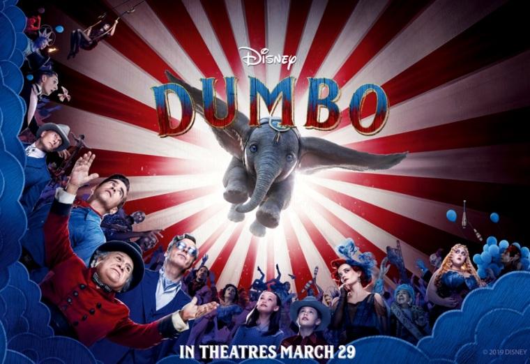 Dumbo 2019.jpg