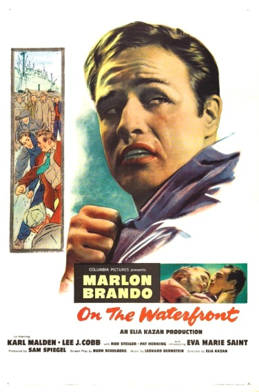 on the waterfront.jpg