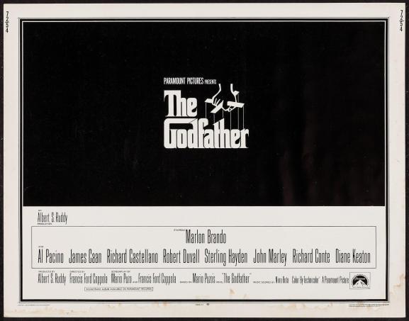 the-godfather-vintage-movie-poster-original-half-sheet-22x28-5173.jpg