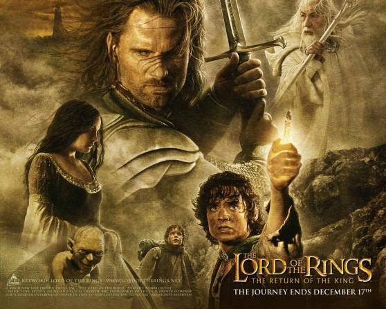 the-lord-of-the-rings--the-return-of-the-king-wallpapers-30069-3748590.jpg