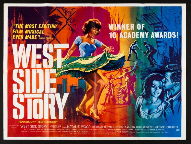 west_side_story_UKquad.jpg