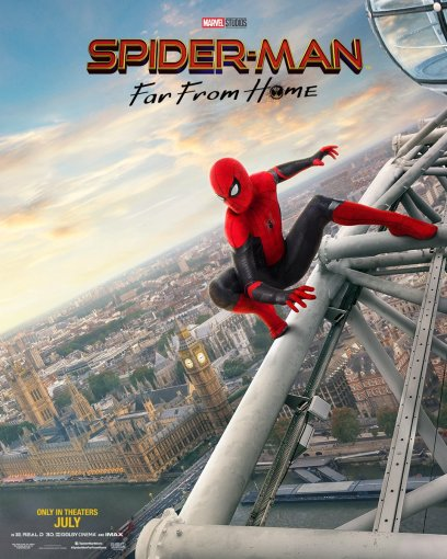 spider-man-far-from-home2