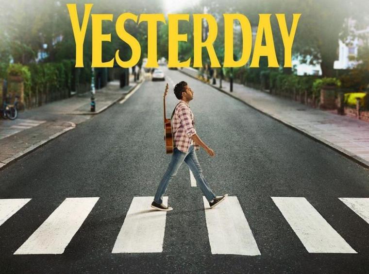 Yesterday-movie-starring-Himesh-Patel.jpg