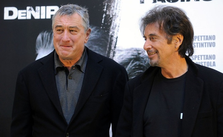 deniro and pacino.jpg