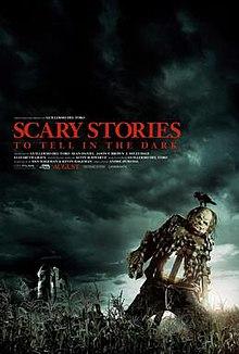 Scary_Stories_to_Tell_in_the_Dark_film_logo.jpg