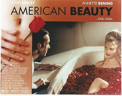 American-Beauty-Kevin-Spacey-Mena-Suvari-Movie-Star