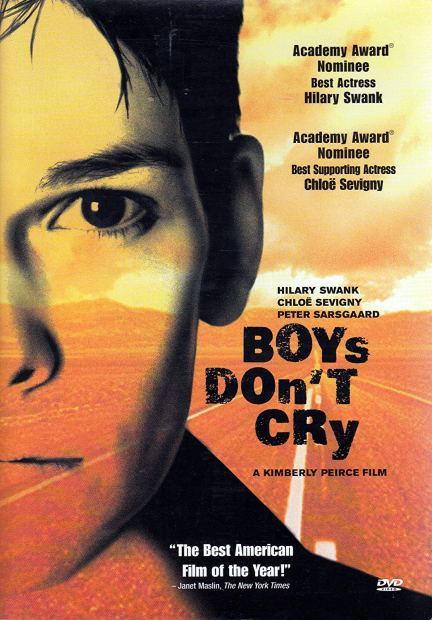 boys dont cry.jpg