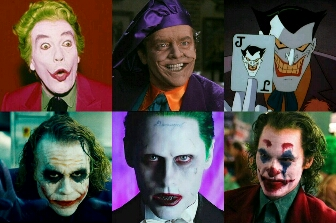Joker's_Evolution