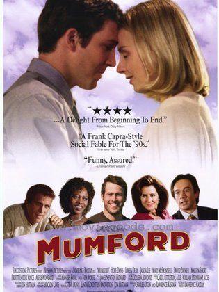 mumford.jpg