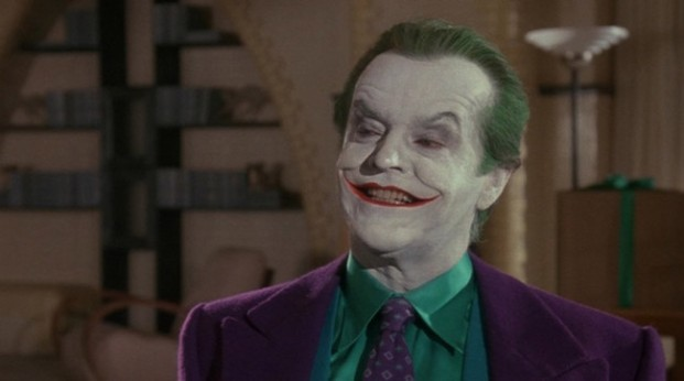 nicholson-joker-best-comic-movie-villain.jpg