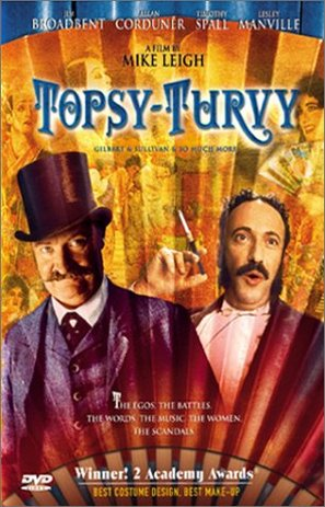topsy-turvy-dvd-cover-md.jpg