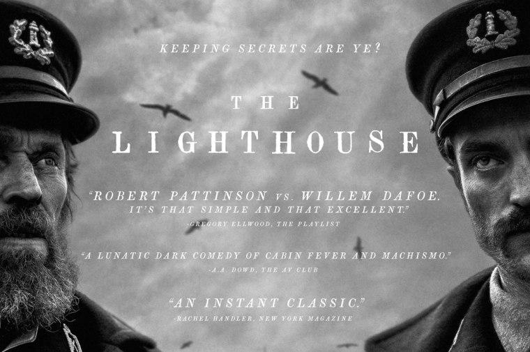 lighthouseheader