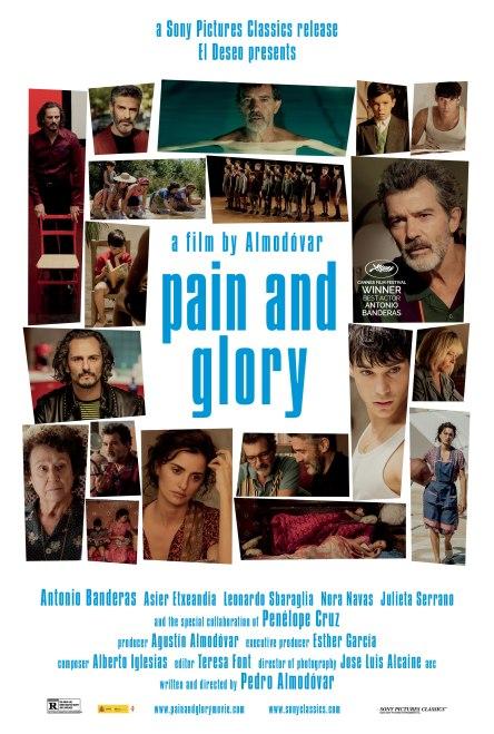 pain and glory.jpg