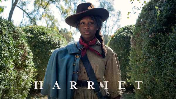 Cynthia-Erivo-as-Harriett-Tubman-Harriet-movie-2019.jpg