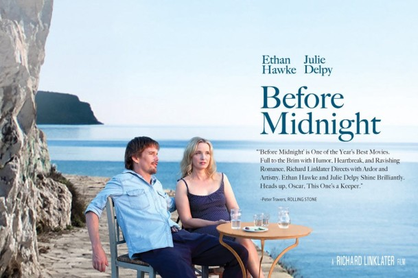 before-midnight-stills-film-summary-com.jpg