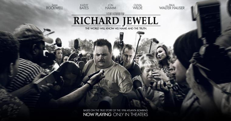 richard-jewell.jpg