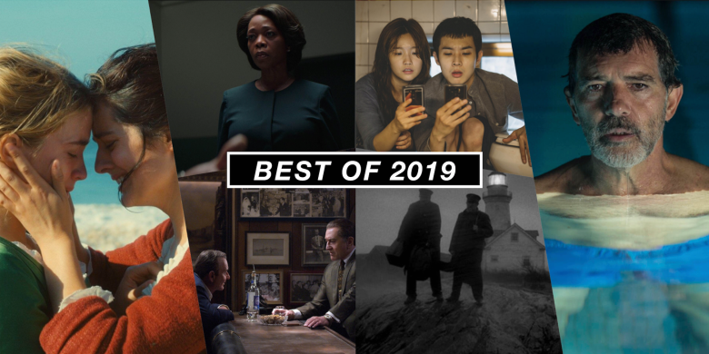 Best-Movies-of-2019.png