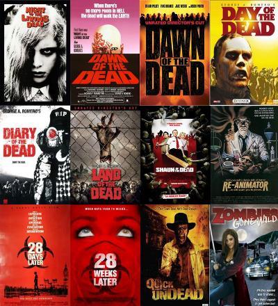 03 zombie_movie_survey.jpg