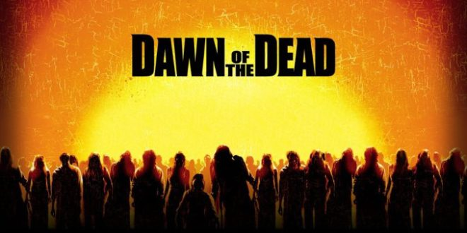 Dawn-of-the-Dead-feature-image-660x330.jpg