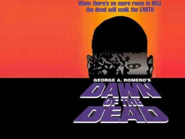 dawn-of-the-dead-wallpaper-588918.jpeg
