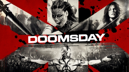 Doomsday-Gallery-2.jpg
