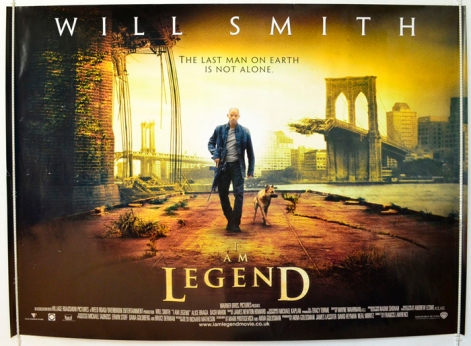 i am legend - cinema quad movie poster (4).jpg
