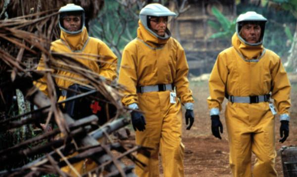 outbreak pic.jpg