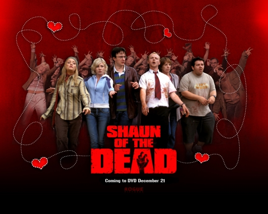 shaun-of-the-dead-background-shaun-of-the-dead-61287_1280_1024.jpg