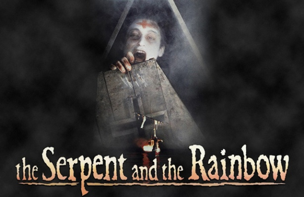 the serpent and the rainbow.jpg