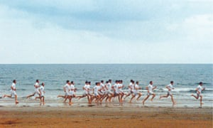 1981-CHARIOTS-OF-FIRE-008.jpg