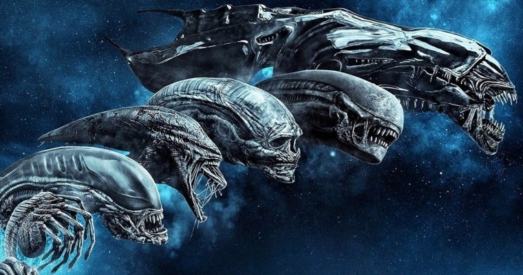 Alien-Movies-Disney-Ridley-Scott.jpg