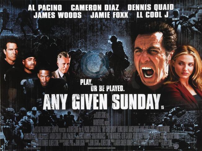 any_given_sunday_2_ukquad.jpg