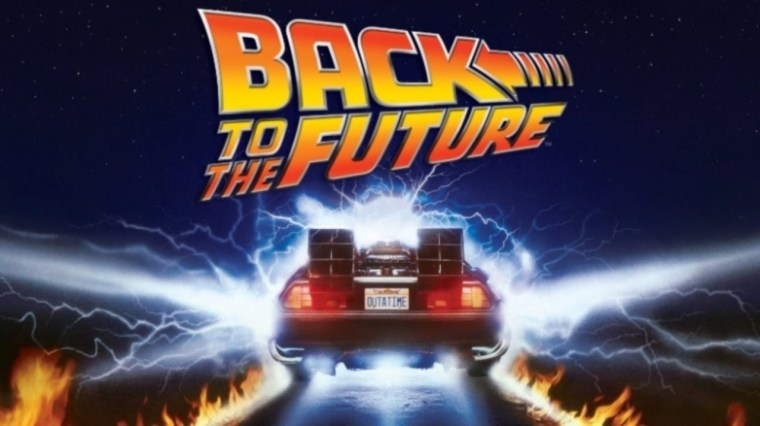 back-to-the-future-trilogy-1122951-1280x0