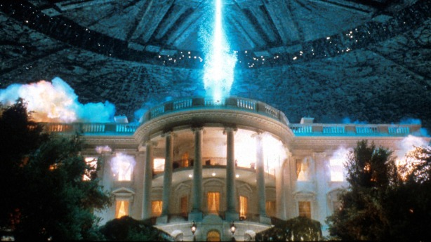 independence__day_1996_still_white_house_explosion_h_2016.jpg