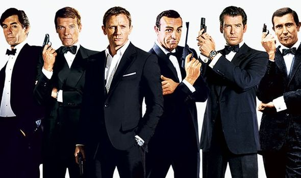 james-bond-female-daniel-craig-1178237.jpg